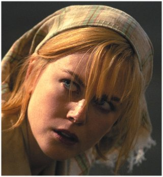 Dogville_1