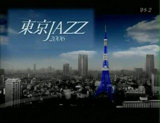 Tokyojazz