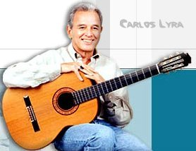 Carloslyra
