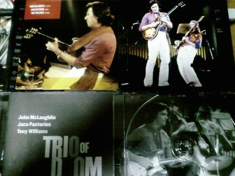 Trio_doom