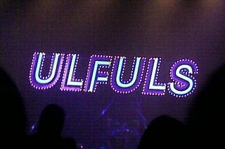 Ulfuls
