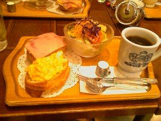 Kobe_nishimura_morning