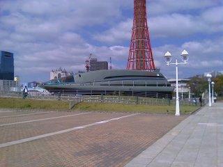 Kobe_yamato1