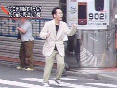 Tomohiro_kato