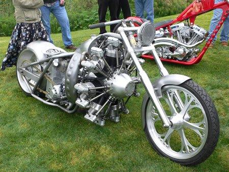 7cylinder1