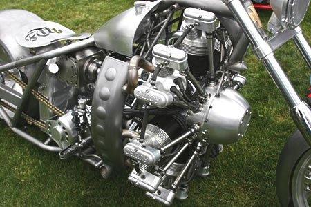 7cylinder2