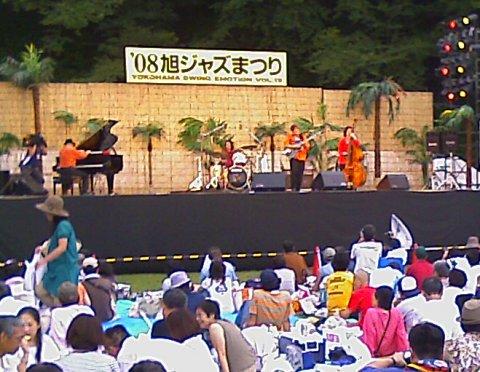 Asahi_jazz