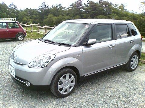 Mazda1500