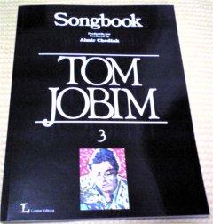 Tomjobimv3