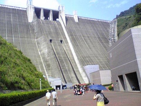 Miyagase_dam_2