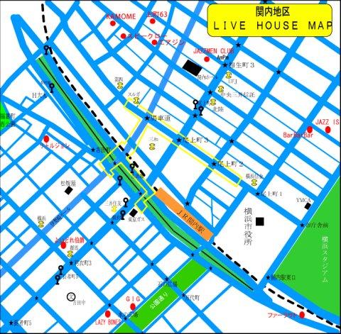 Kannai_map3s
