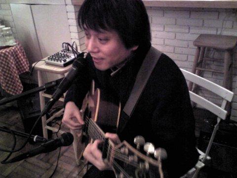 Yoshihiro1