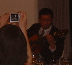 Guitarwedding