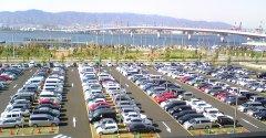 Kobeparking