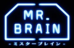 Mr_brain