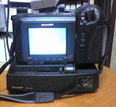 Videocamera_2