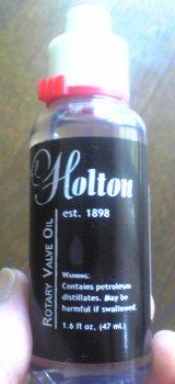 Holtonoil_2