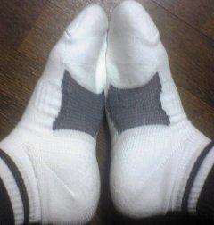 Sockslrb