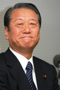 Ozawa1ro