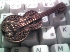 Guitarbroach1