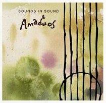 Soundsinsounds
