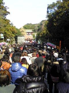 Kamakura8man