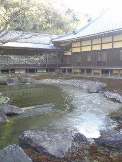 Enkakuji01