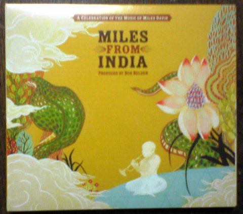 Miles_from_india