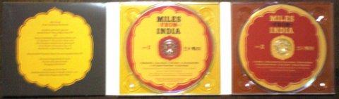 Milesindia2