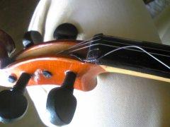 String1062