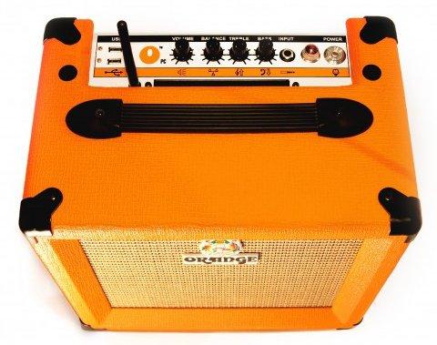 Orangeamp1