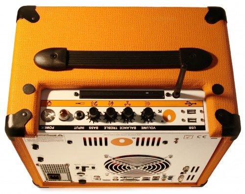 Orangeamp2