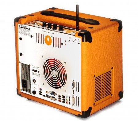 Orangeamp3_2