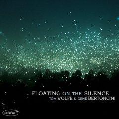 Floatingcd