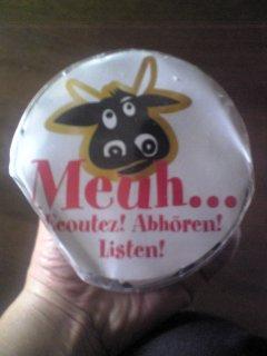 Meah1