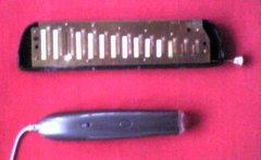 Usbmicroscope