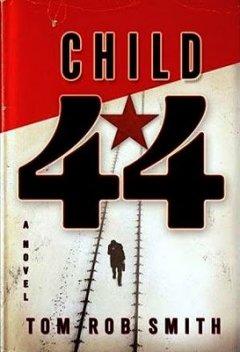 Child44us