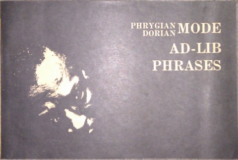 Phrydr1