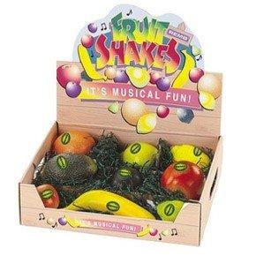 Remofruits