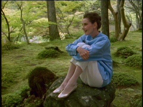 Hepburnkoredera