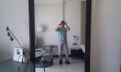 Hotelorchid