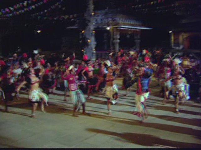 Indiandance1