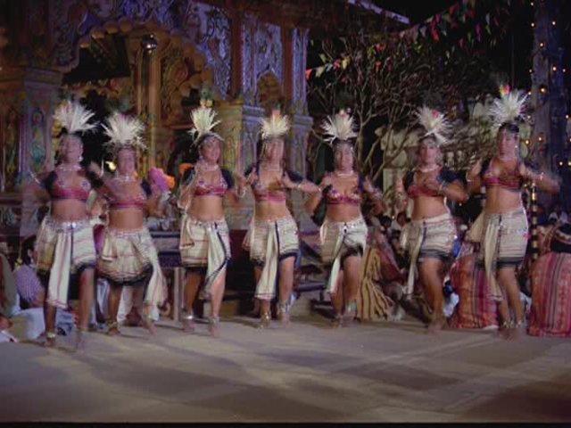 Indiandance2