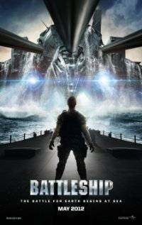 Battleship0