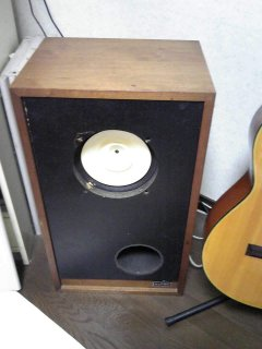 Fe2049