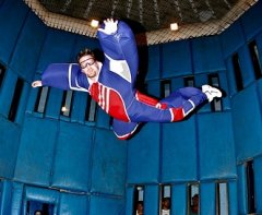 Indoorskydiving3