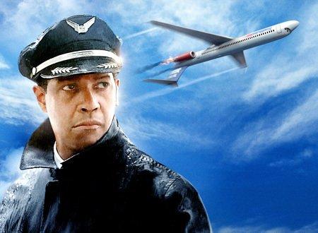 Flightmovie