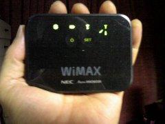 Wm3600r