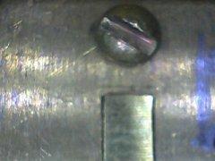 Metal5a3