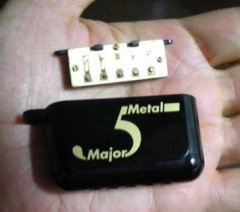 Metal5descomposed